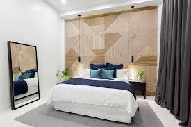 Pinterest Master Bedrooms by Will U0026 Karlie Week 6 Master Bedroom The Block 2016 Pinterest