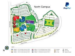 san jose school map agendas 01 md at master tc39 agendas github