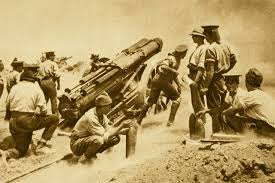 What Happened To The Ottoman Empire After Wwi by Gallipoli Wwi U0027s Most Disastrous Battle
