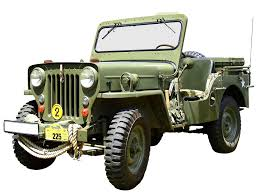 military jeep png willys jeep mb all terrain vehicle free photo on pixabay