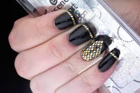 nail art decoration kit gallery nail art designs