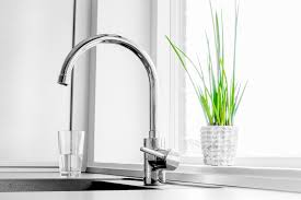 Kitchen Faucet Nyc Best Pull Down Kitchen Faucet Reviews