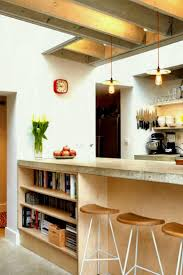 kitchen bar counter ideas the best kitchen bar counter ideas on breakfast shelves with cobets