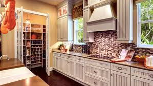 the best kitchen cabinet brands best kitchen cabinet brands at factory builder stores