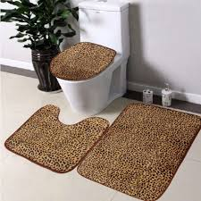 3x5 bathroom rugs home design styles