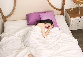 Silk Filled Duvet Review Amazon Com Silk Camel Luxury Allergy Free Comforter Duvet