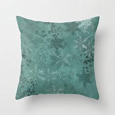 Bed Bath And Beyond Brentwood Decor Bed Bath And Beyond Throw Pillows Decorative Pillows