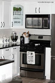 Holiday Kitchen Cabinets Reviews Our Diy Kitchen Remodel Painting Your Cabinets White U2013 Ellery