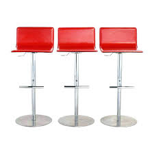 kitchen island stools and chairs quality bar stools clickcierge me