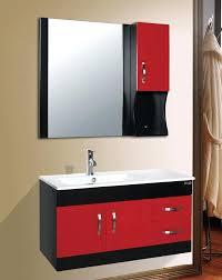 Bathroom Vanity Vessel Sink Cheap Bathroom Nice Bathroom Cabinets