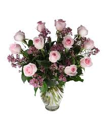 most popular flowers flowers to share all the love nanz and kraft florists