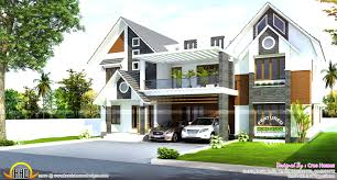 single pitch roof house plans within slope corglife