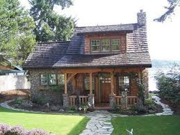 Small Cabin Home 1000 Ideas About Small Log Homes On Pinterest Small Log Cabin
