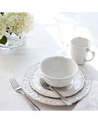 cyber monday sales on jcpenney home amberly 16 pc dinnerware set