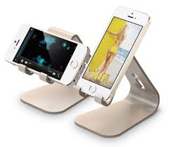 Iphone Holder For Desk by The Best Iphone 6 And 6 Plus Docks From Twelve South Belkin