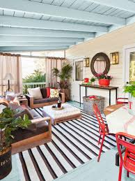 painting porch ideas 63 with painting porch ideas home