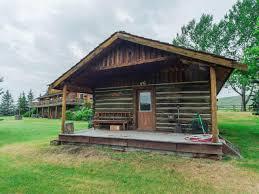 tour the property brothers ranch reno hgtv u0027s decorating u0026 design