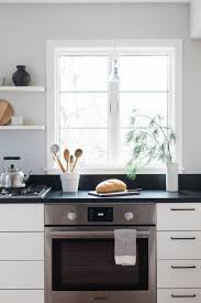 japanese home kitchen design a japanese inflected kitchen with bosch home appliances remodelista