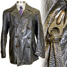 leather motorcycle jacket brands the art of vintage leather jackets