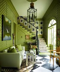 Decorating Hallways And Stairs 22 Best Decorating With Carpets Foyers Hallways U0026 Stairs