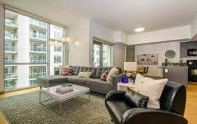 modern exquisite apartment living room design awesome apartment