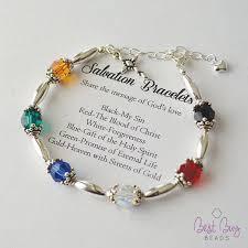 Jewelry Making Design Ideas Ideas And Inspiration U2013 Best Buy Beads