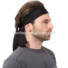 dri sweat headband dri fit headband dri fit headband suppliers and manufacturers at