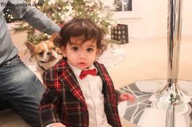 halloween 2016 family fun leila rahmanian blog leila rahmanian