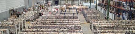 siege social tf1 reportage de tf1 sur recyclivre partenaire et client de la joint