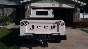 mail jeep for sale blog jeep willys world