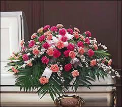 houston flowers memorial city florist teleflora florist houston flower shop