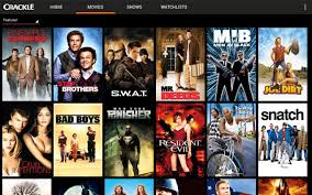 top best apps to stream movies and tv shows on android technobezz