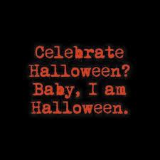 Happy Halloween Meme - 578 best halloween images on pinterest halloween labels halloween