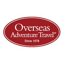 overseas adventure travel images Overseas adventure travel