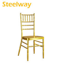 wholesale chiavari chairs for sale wholesale chiavari chairs wholesale chiavari chairs suppliers and