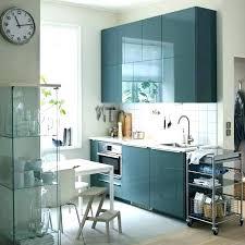 cuisine pas cher ikea cuisine acquipace en solde cuisine blanche pas cher cuisine