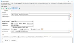 membuat web yii yii2 flexible way to create restful web service on yii 2 hafid