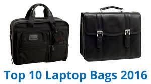 best photo bag 10 best laptop bags 2016