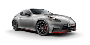 nissan sports car blue nismo nissan 370z coupe sports car nissan