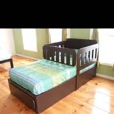 Crib And Bed Combo Bunk Bed Crib Combo Intersafe