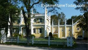 wedding cake house kennebunk maine kennebunk maine vacation in the kennebunks including