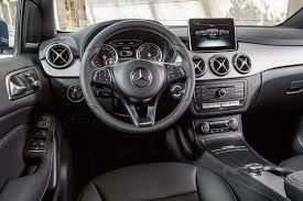 mercedes benz g class white interior facelifted mercedes benz b class electric drive gets revealed