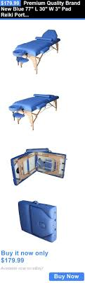 used portable massage table for sale 3280 best massage tables images on pinterest