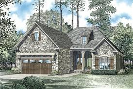 european cottage house plans cottage style house plans glamorous cottage style house plans