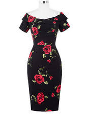 dresses size 12 for women ebay