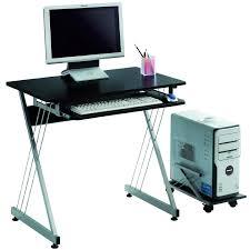 Target Computer Desk Storage Espresso by 28 Pc Desk Sauder Corner Computer Desk Rustic Computer Desk