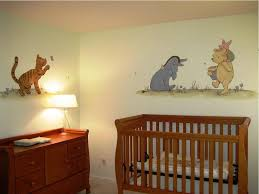 winnie the pooh bedding and curtains ktactical decoration winnie the pooh wall stickers quotes nursery curtains furniture clic crib bedding bedroom