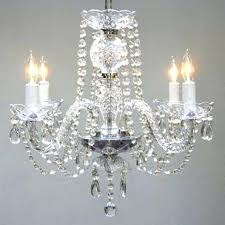 mini crystal chandeliers for bedrooms u2013 eimat co