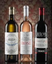 best 25 wine chateau ideas the 25 best wine chateau ideas on vintage wine
