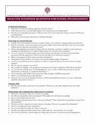 resume for graduate school template grad school resume template inspirational graduate school resume